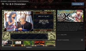 ys_chronicles_steam