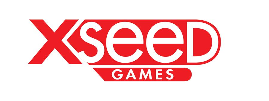xseed_logo
