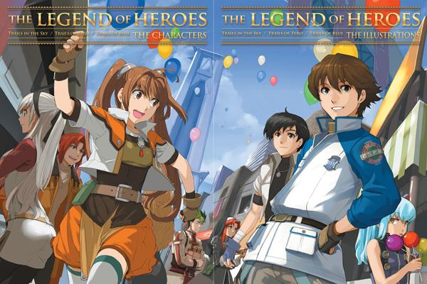 legend_of_heroes_header