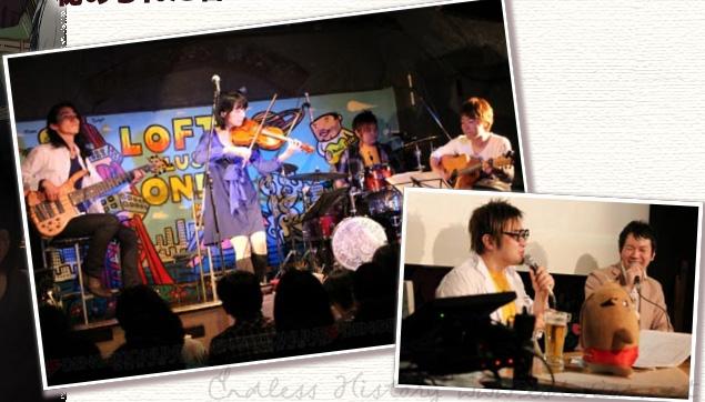 talk_show3
