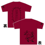 alisa_Tshirts