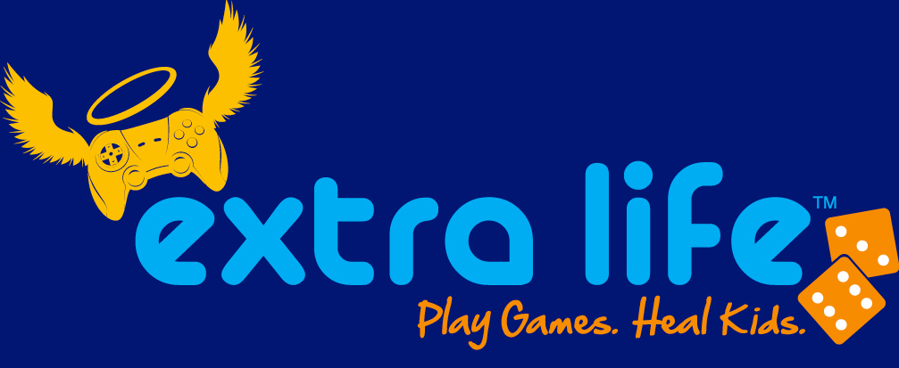 extra_life-banner