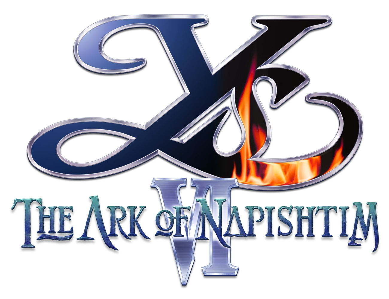Ys-VI-The-Ark-of-Napishtim_2015_03-26-15_012