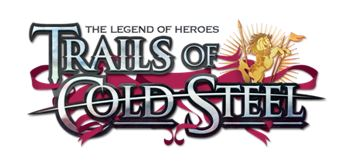 Trails of Cold Steel Steam Page Open – Game to be Released in July 2017
