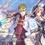 3rd-evo-artwork