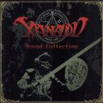 xanadu-sound-selection