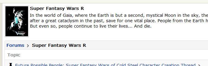 super-fantasy-wars