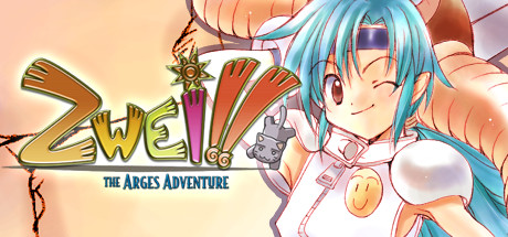 Zwei: The Arges Adventure is Coming to PC
